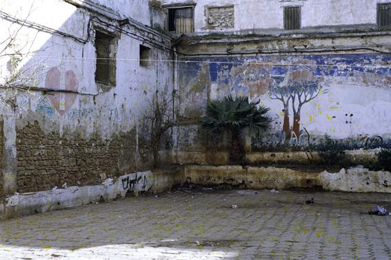 http://www.mounasaboni.com/files/gimgs/17_mounasaboni05-copie.jpg