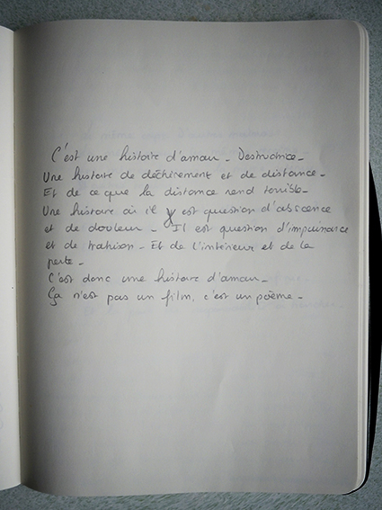 http://www.mounasaboni.com/files/gimgs/47_6070475.jpg