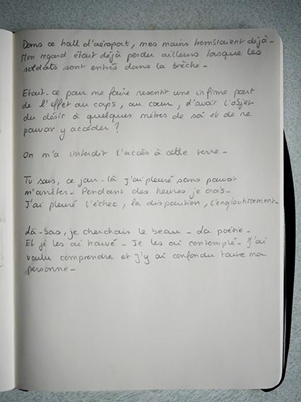 http://www.mounasaboni.com/files/gimgs/47_6070478.jpg