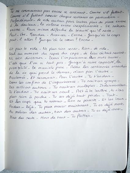 http://www.mounasaboni.com/files/gimgs/47_la-violence.jpg
