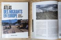 27_atlas-migrants-europe.jpg